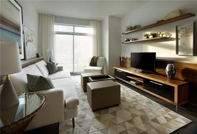 Condo Apartment at 9560 Markham Rd, Unit 1011, Markham, Ontario. Image 11
