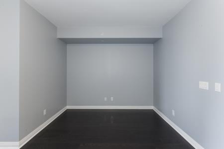 Condo Apartment at 55 Oneida Cres, Unit 1707, Richmond Hill, Ontario. Image 13