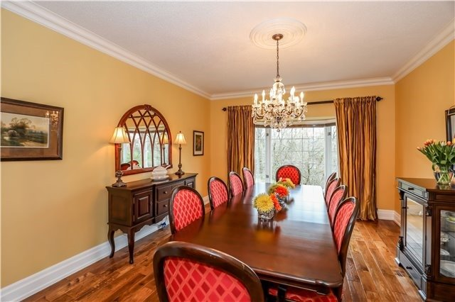 Detached at 15 Willow Wood Pl, East Gwillimbury, Ontario. Image 16