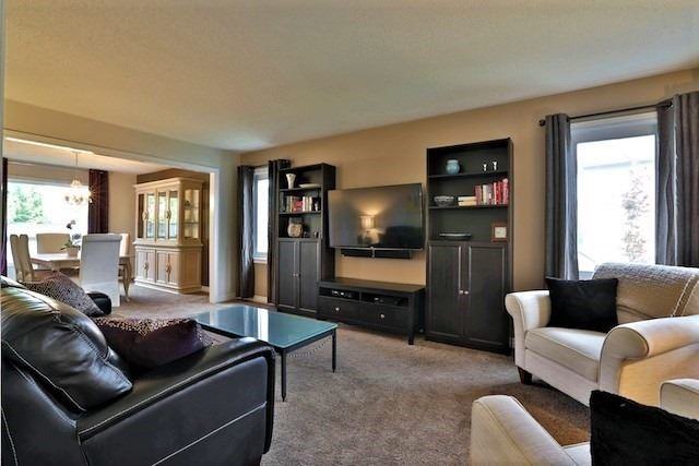 Townhouse at 6 Fife Rd, Aurora, Ontario. Image 16