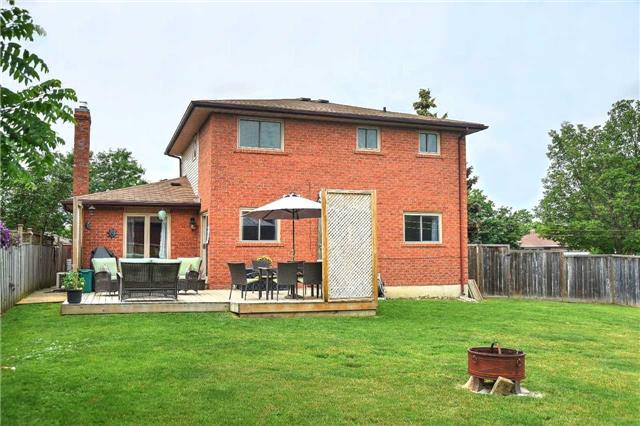 Detached at 7 Wolfe Ave, New Tecumseth, Ontario. Image 10