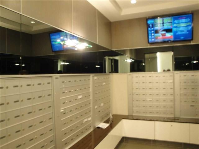 Condo Apartment at , Ontario. Image 16