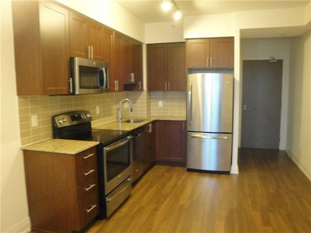 Condo Apartment at , Ontario. Image 19