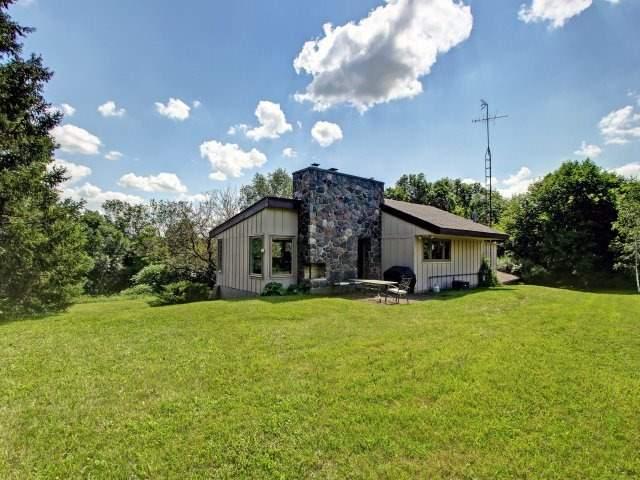 Detached at 17355 Weston Rd, King, Ontario. Image 12