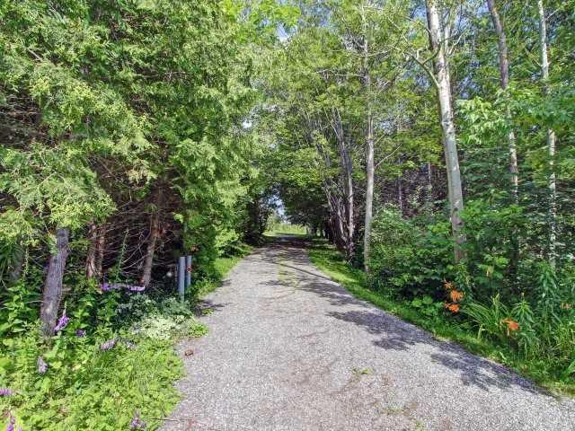 Detached at 17355 Weston Rd, King, Ontario. Image 14