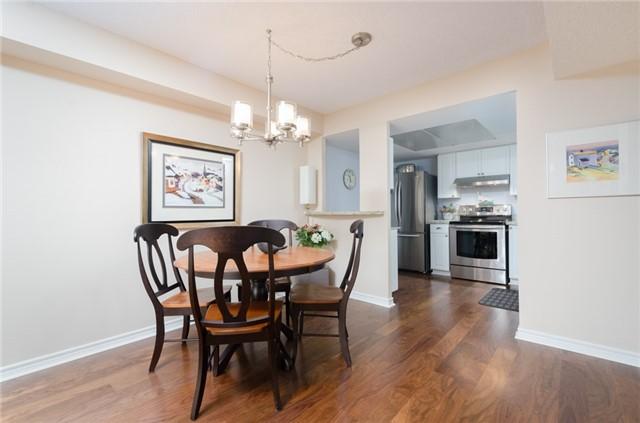 Condo Apartment at 121 Woodbridge Ave, Unit 304, Vaughan, Ontario. Image 15