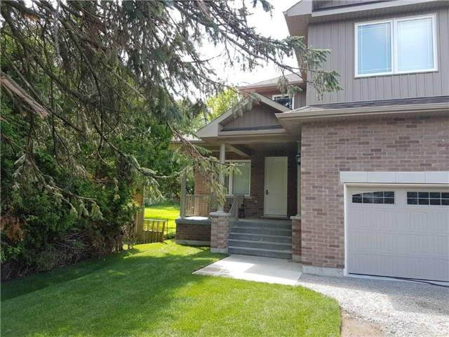 Detached at 2305 4th Line, Innisfil, Ontario. Image 15