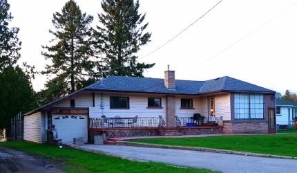 Detached at B11 Concession 14 Rd, Brock, Ontario. Image 5
