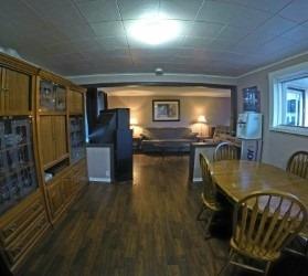 Detached at B11 Concession 14 Rd, Brock, Ontario. Image 7