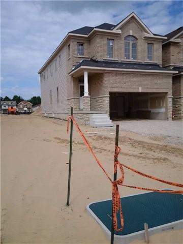 Detached at 13 Sasco (Lot #8) Way, Essa, Ontario. Image 3