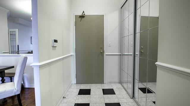 Condo Apartment at 2200 John St, Unit 611, Markham, Ontario. Image 9