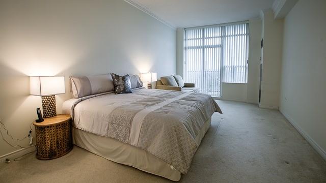Condo Apartment at 2200 John St, Unit 611, Markham, Ontario. Image 16
