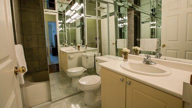 Condo Apartment at 2200 John St, Unit 611, Markham, Ontario. Image 5