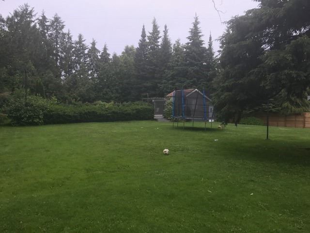 Detached at 336 Patricia Dr, King, Ontario. Image 5