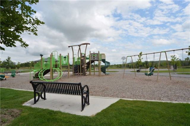 Detached at 144 Martin Tr, New Tecumseth, Ontario. Image 13