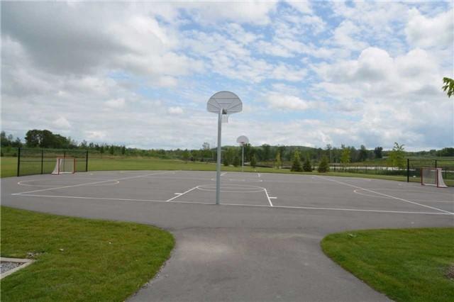 Detached at 144 Martin Tr, New Tecumseth, Ontario. Image 11