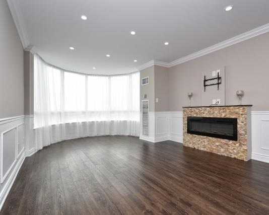 Condo Apartment at 333 Clark Ave W, Unit 717, Vaughan, Ontario. Image 16