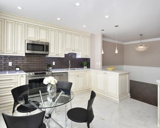 Condo Apartment at 333 Clark Ave W, Unit 717, Vaughan, Ontario. Image 19
