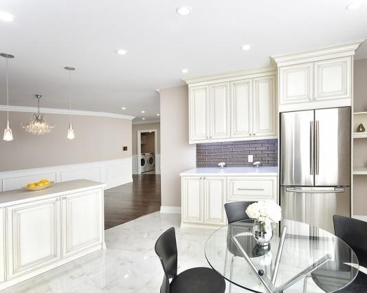 Condo Apartment at 333 Clark Ave W, Unit 717, Vaughan, Ontario. Image 20