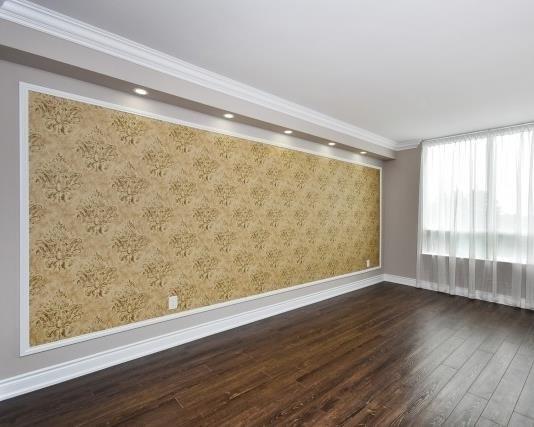 Condo Apartment at 333 Clark Ave W, Unit 717, Vaughan, Ontario. Image 3