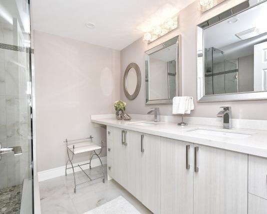 Condo Apartment at 333 Clark Ave W, Unit 717, Vaughan, Ontario. Image 4