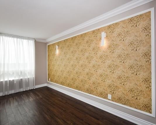 Condo Apartment at 333 Clark Ave W, Unit 717, Vaughan, Ontario. Image 7