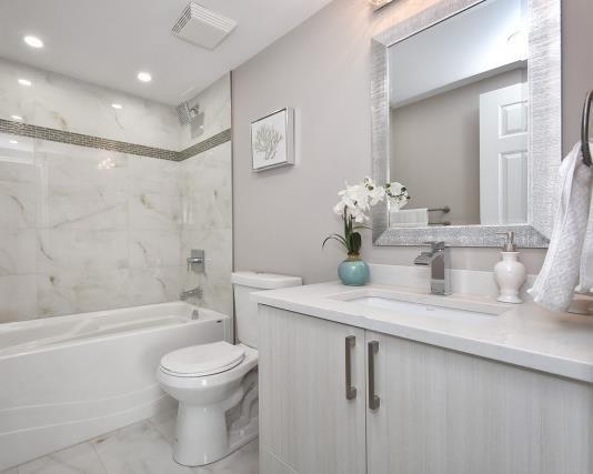 Condo Apartment at 333 Clark Ave W, Unit 717, Vaughan, Ontario. Image 8
