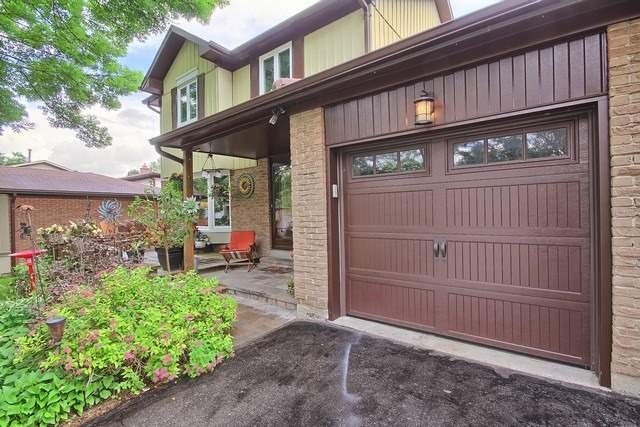Detached at 27 Penwick Cres, Richmond Hill, Ontario. Image 14