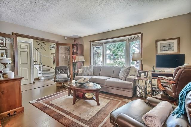 Detached at 27 Penwick Cres, Richmond Hill, Ontario. Image 18