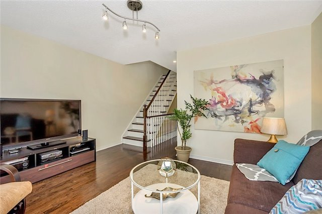 Townhouse at 182 Bantry Ave, Richmond Hill, Ontario. Image 7