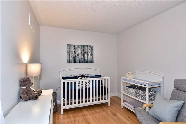 Townhouse at 30 Alexie Way, Vaughan, Ontario. Image 8