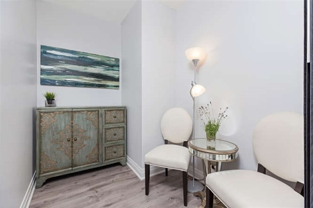 Condo With Common Elements at 24 Woodstream Blvd, Unit 814, Vaughan, Ontario. Image 15