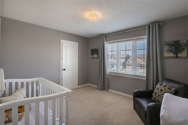 Detached at 134 Donald Stewart  Cres, East Gwillimbury, Ontario. Image 5