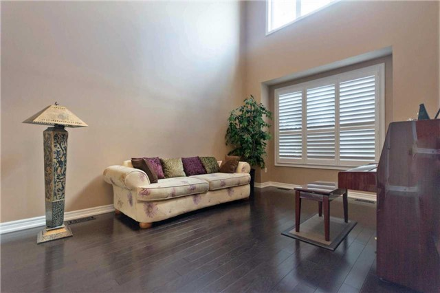Detached at 71 Adastra Cres, Markham, Ontario. Image 14