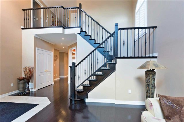 Detached at 71 Adastra Cres, Markham, Ontario. Image 15