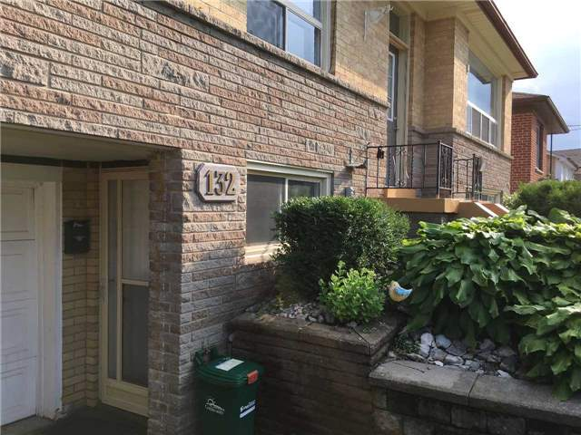 Detached at 132 Driscoll Rd, Richmond Hill, Ontario. Image 12