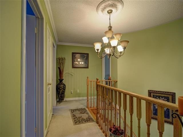 Detached at 226 Drummond Dr, Vaughan, Ontario. Image 5