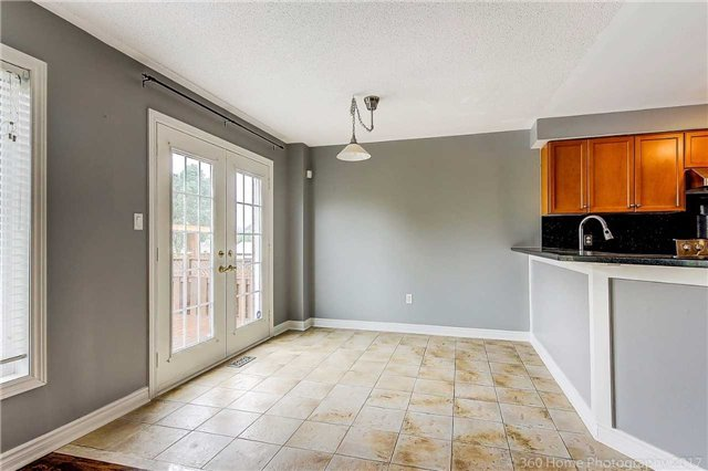 Detached at 21 Coral Cres, Richmond Hill, Ontario. Image 20