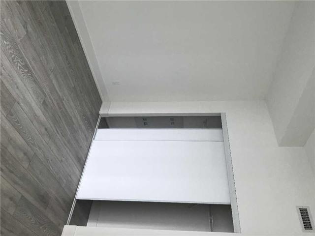 Condo Apartment at 180 Enterprise Blvd, Unit 403, Markham, Ontario. Image 3