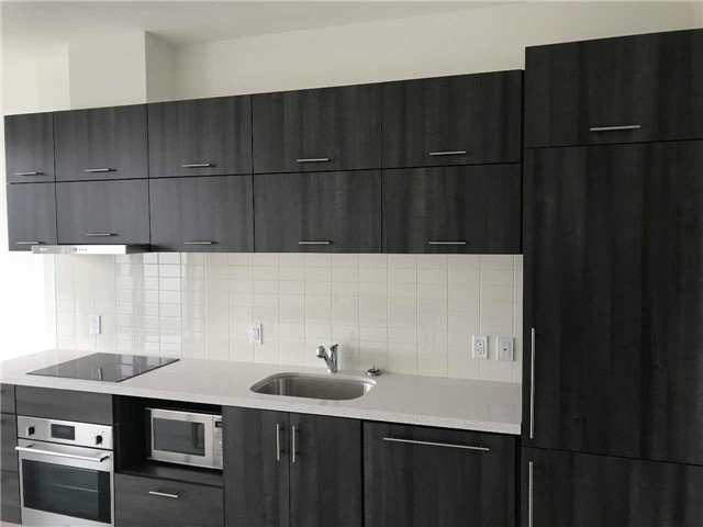 Condo Apartment at 180 Enterprise Blvd, Unit 403, Markham, Ontario. Image 4