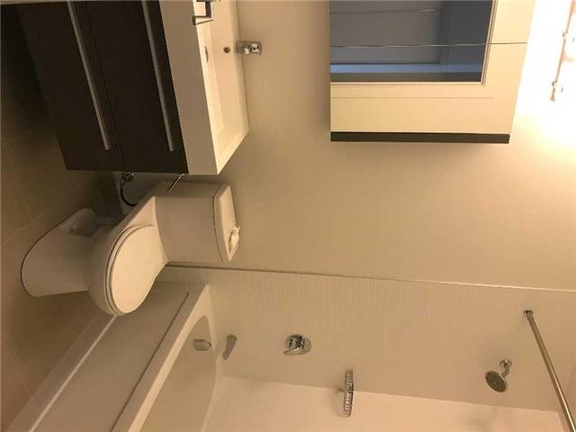 Condo Apartment at 180 Enterprise Blvd, Unit 403, Markham, Ontario. Image 5