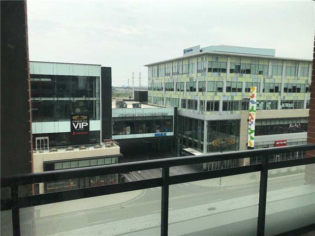 Condo Apartment at 180 Enterprise Blvd, Unit 403, Markham, Ontario. Image 6