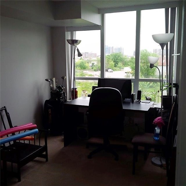 Condo Apartment at 350 Red Maple Rd, Unit 303, Richmond Hill, Ontario. Image 11
