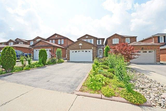 Detached at 197 Misty Meadow Dr, Vaughan, Ontario. Image 1