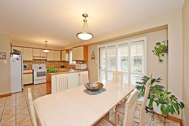 Detached at 197 Misty Meadow Dr, Vaughan, Ontario. Image 18