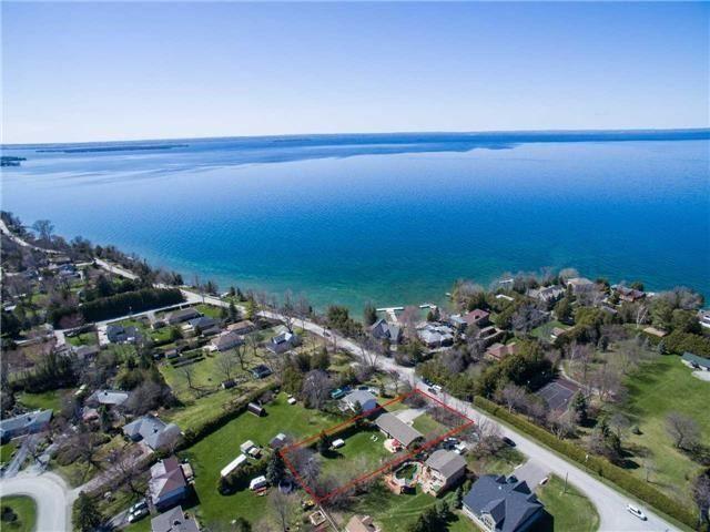 Detached at 591 Lake Dr E, Georgina, Ontario. Image 13