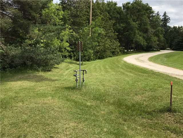 Vacant Land at 3 Kindlers Rd, New Tecumseth, Ontario. Image 1
