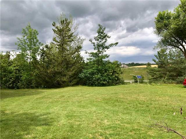 Vacant Land at 3 Kindlers Rd, New Tecumseth, Ontario. Image 3