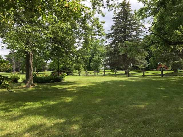 Vacant Land at 3 Kindlers Rd, New Tecumseth, Ontario. Image 4