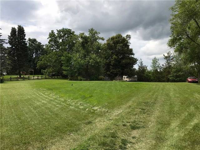 Vacant Land at 3 Kindlers Rd, New Tecumseth, Ontario. Image 6